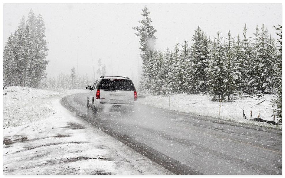 Heizkosten den Gürtel enger schnallen und obgleich warm in der Wohnung
