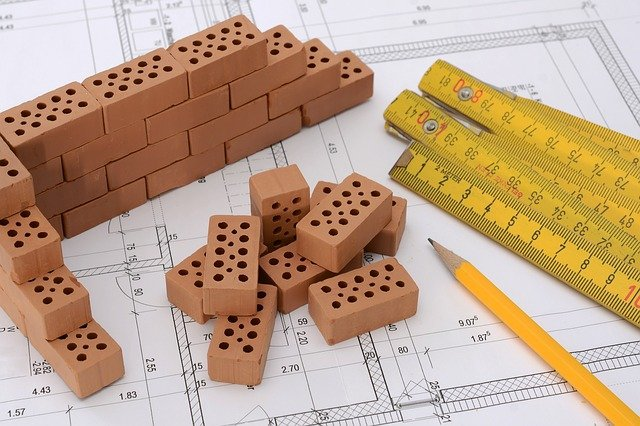 Hausbau Nebenkosten für das eigene Eigenheim richtig abschätzen
